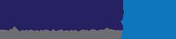 Finance Me Logo